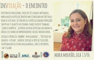 mara_mourao