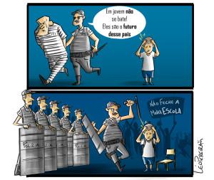 ESCOLAS OCUPADAS(maior)
